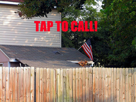 best fence contractors in san diego california