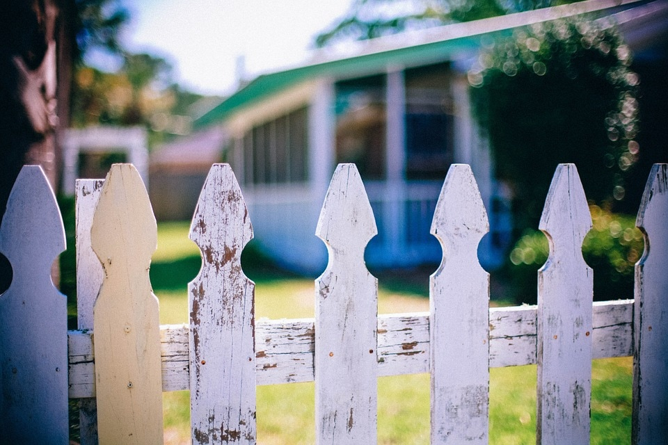 fence repair contractors san diego california