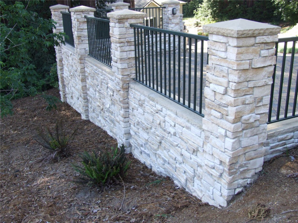 Top Rated Fence Installation Company In San Diego