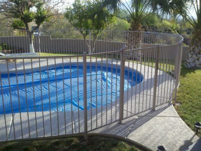 Top Rated Pool Fencing Company In San Diego Ca