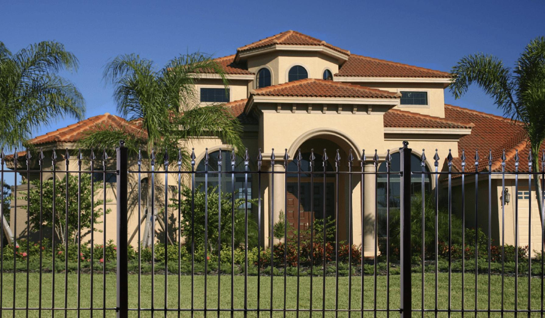 Encinitas Fence Installation Company