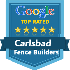 carlsbad fence builders fencing installation contractors