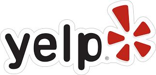 Fence Yelp Listing