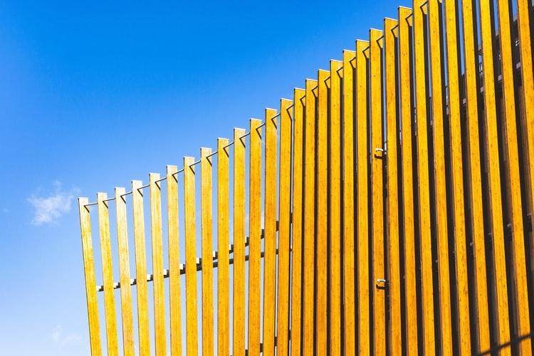 Fence contractors San Diego