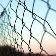 top chain link fence contractor san diego